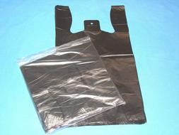 "120 XX-Lg. Adult Diaper Disposal Bags E-Z Tie Handles ""No Se"