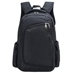 Cateep Baby Diaper Backpack Bag- Removable 2 Tiers Travel Di