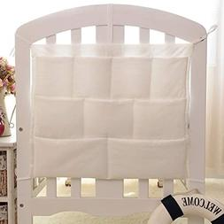 Best Quality - Bedding Sets - Colors Solid Baby Bedding Set