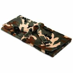 Caught Ya Portable Changing Pads Lookin' Baby Pad, Camouflag