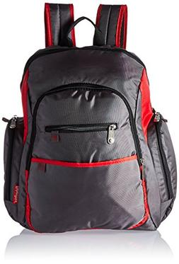 Fisher-Price Diaper Backpack