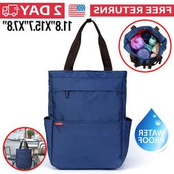 diaper bag backpack baby nappy for girls
