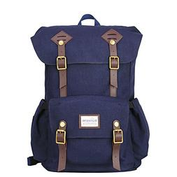 SUNVENO Diaper Bag Large Diaper Changing Backpack Daddy Mumm
