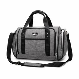 Diaper Bag Tote Multi-function Large Convertible Travel Baby