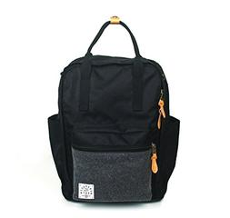 elkin diaper bag backpack