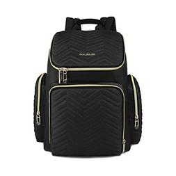 $10 Off Sales Colorland Georgia Baby Diaper Backpack Lightwe