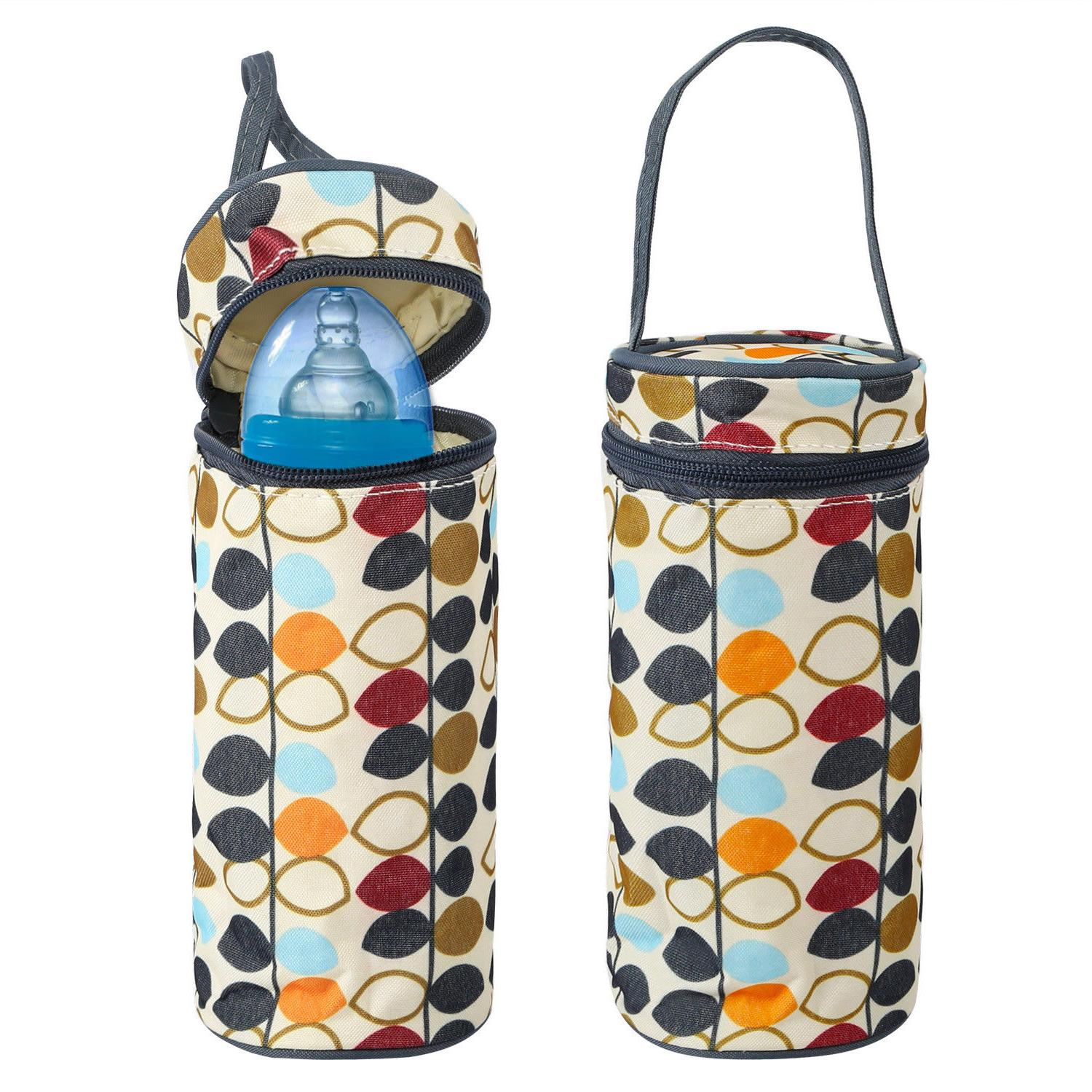 Maternity Tote Parents with Changing Pad