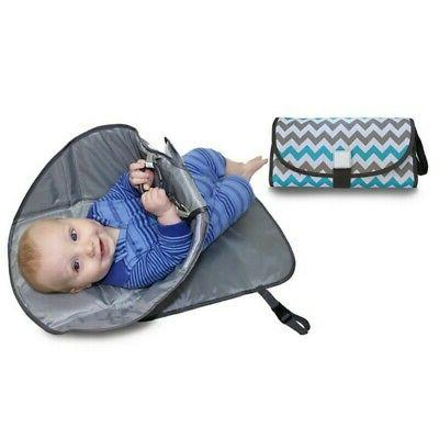 Toddler Travel Infant