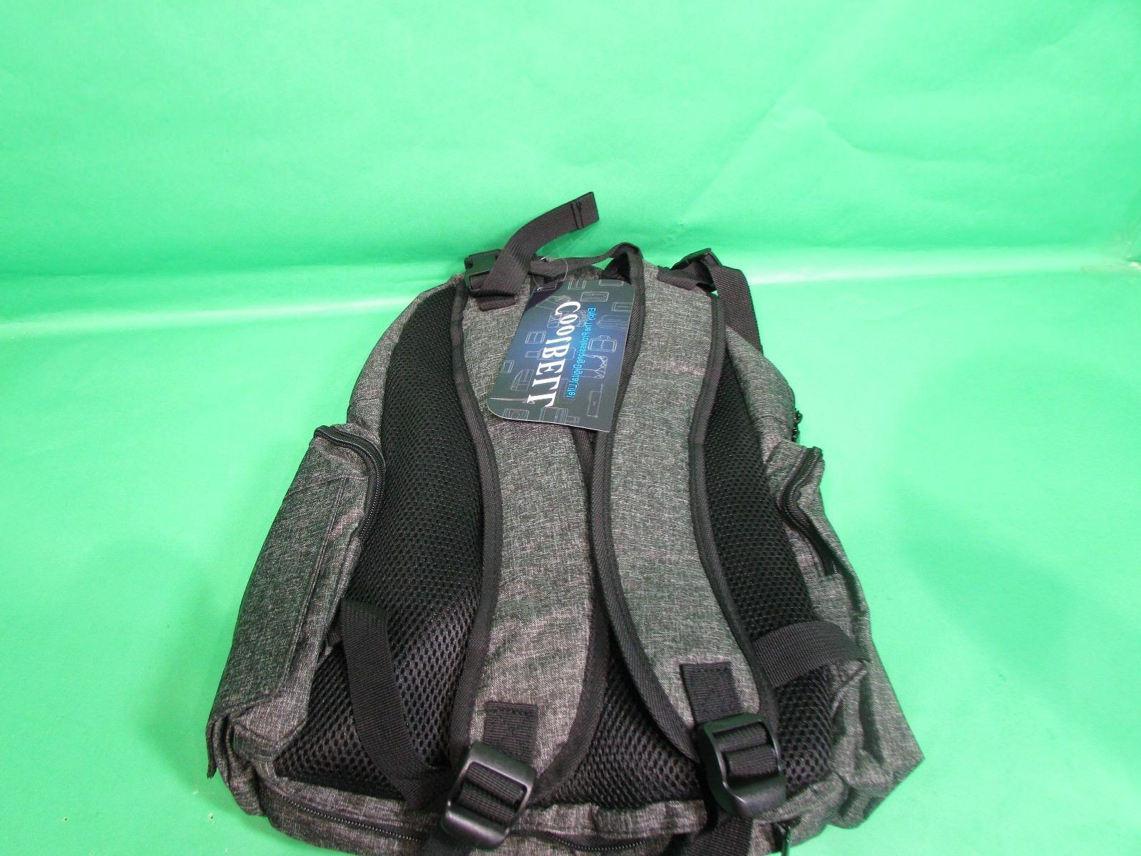 CoolBell Diaper Large Size /