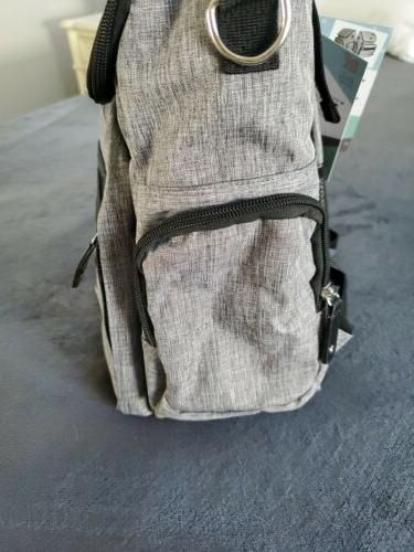 BABY Backpack,