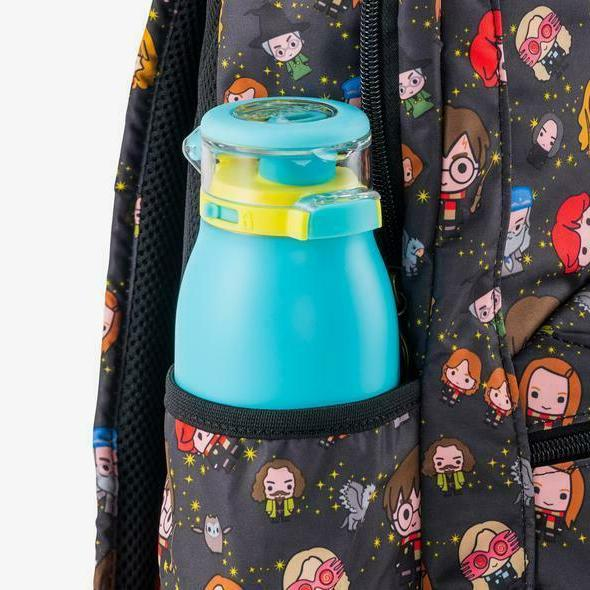 jujube Be Harry Potter Backpack Diaper -