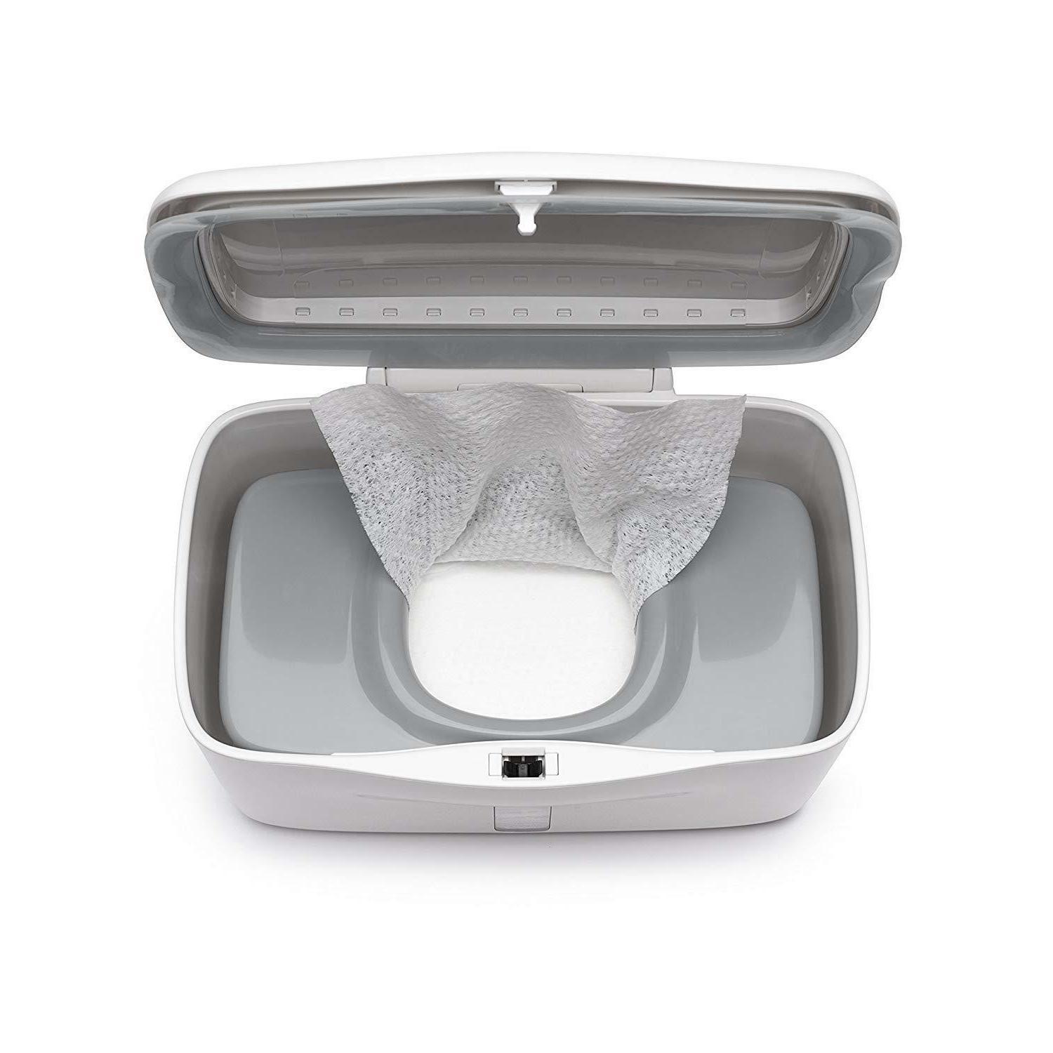 BRAND OXO Tot Perfect Pull Gray FREE