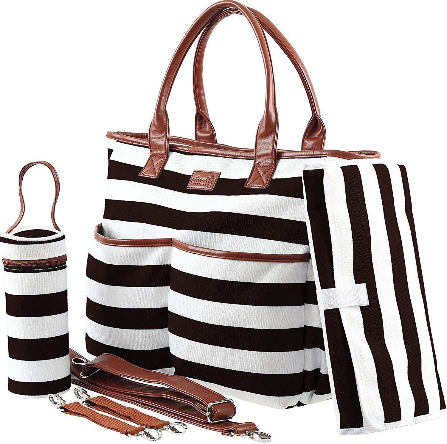 diaper bag baby shower gifts nappy bag
