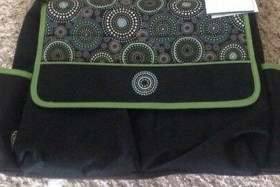 Graco Diaper Pad Spitfire Collection