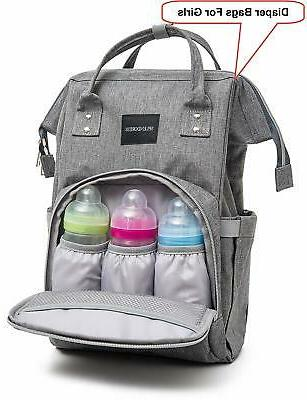 diaper bag for dad girls and boys