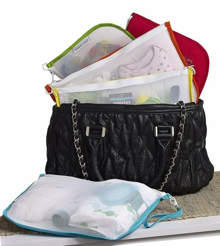 Diaper by MOTHER LOAD a Wet Bag, Clo
