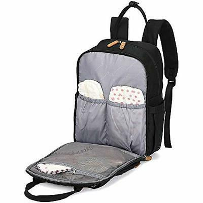 Diaper Bags Multifunction Baby Nappy