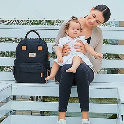 Diaper Bags Backpack Multifunction Travel Maternity Baby