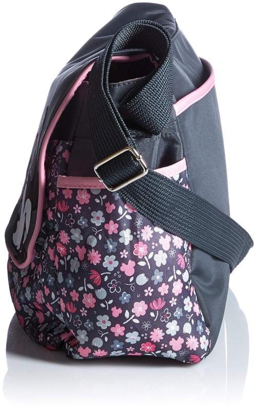 Disney Minnie Bag with Ditsy Floral