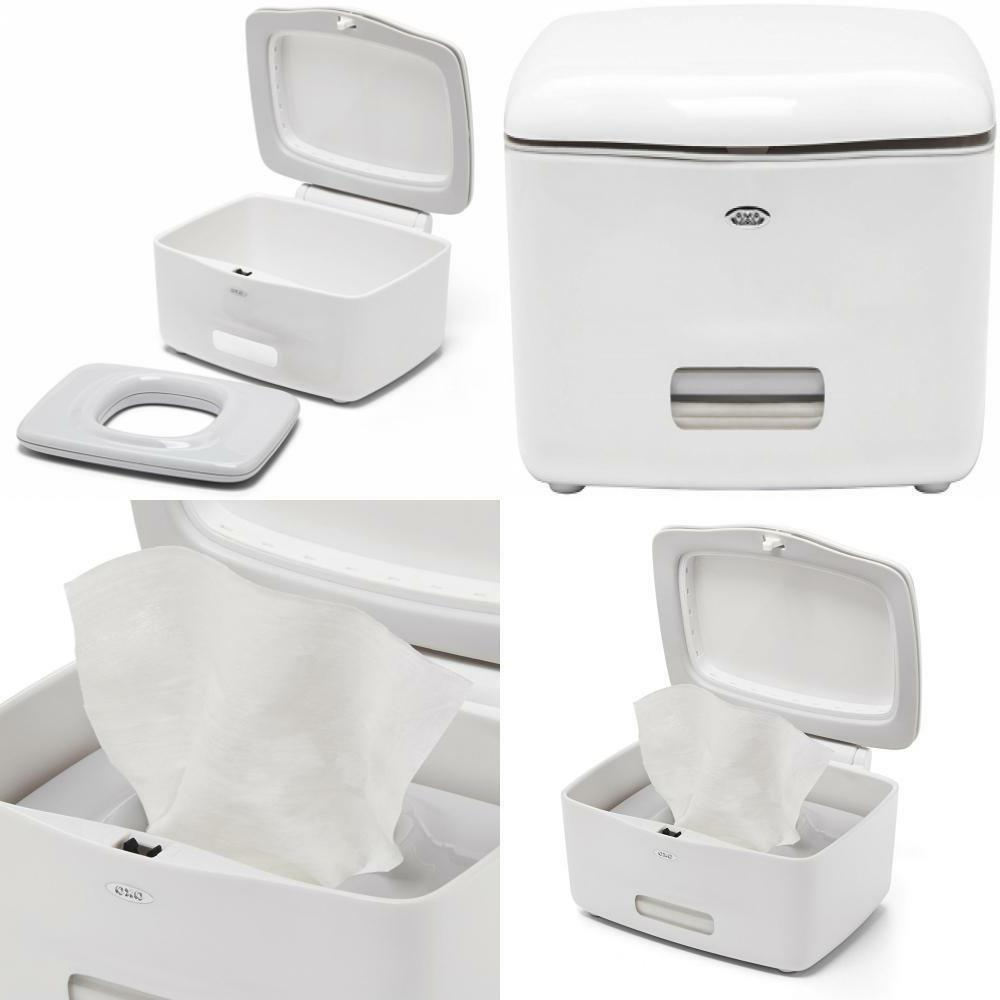 good grips wipes dispenser for face wipes