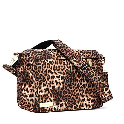 Be - The First Lady' Bag - Brown