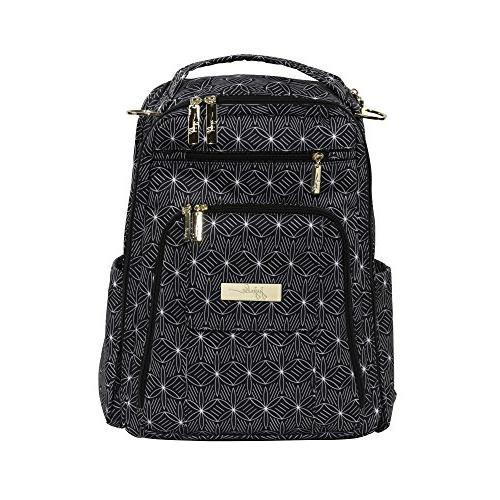 legacy collection right back backpack