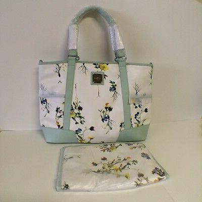 Miche Lola Bag with Water