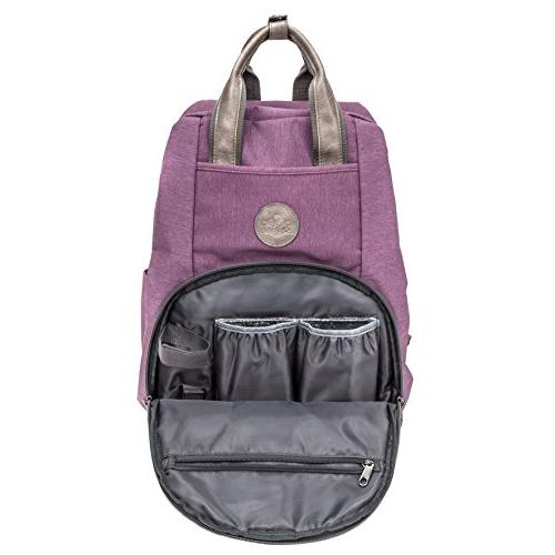 Multi-function Baby Backpack Pad Durable with
