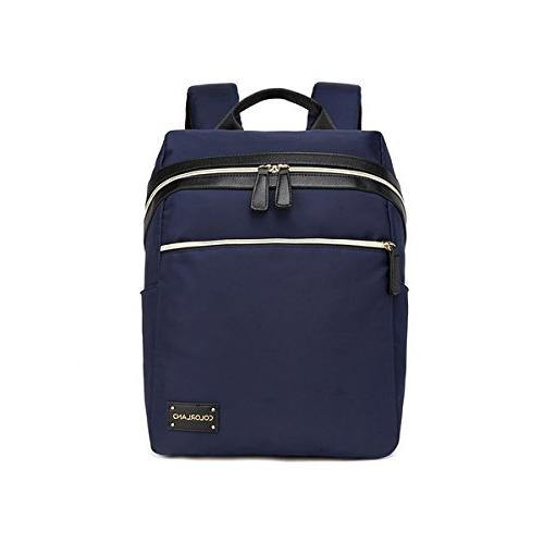 nappy simple lightweight diaper backpack