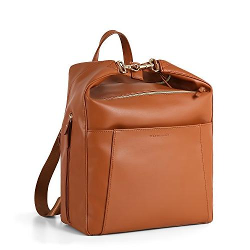 mommore PU Bag Bags with