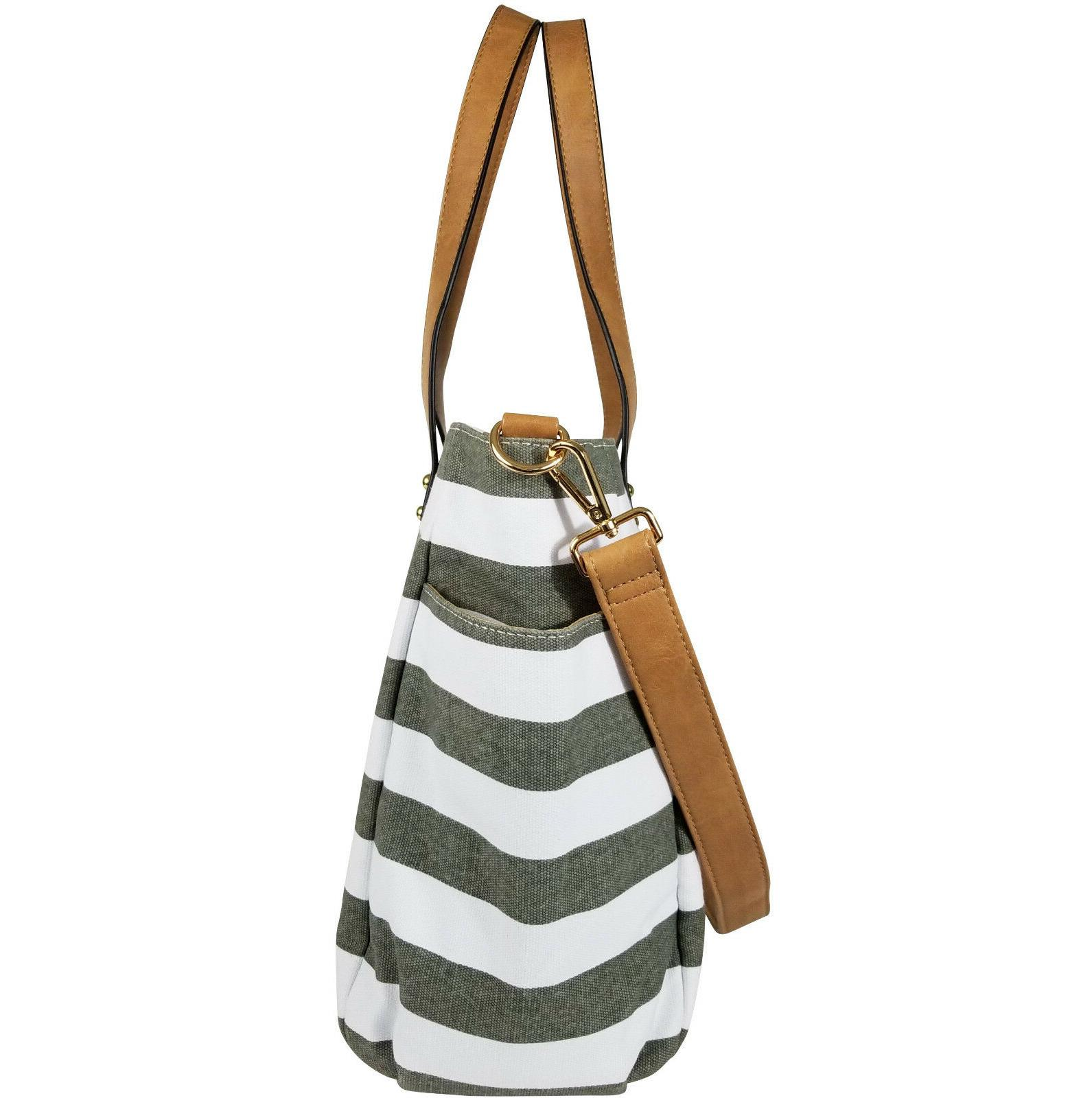 The Aquila Bag by White Elm | Gray Bag