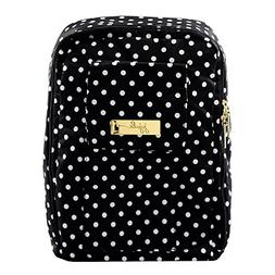 Ju-Ju-Be Legacy MiniBe Backpack Diaper Bag - The Duchess