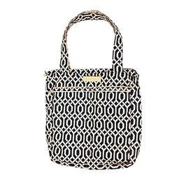 Ju-Ju-Be Legacy Nautical Collection Be Light Tote Bag, The N
