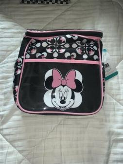 Minnie Mouse Minnie Diaper Bag Disney Baby