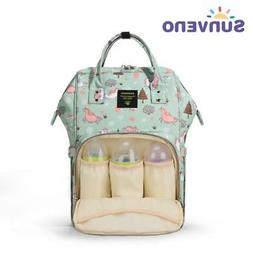 mommy diaper bag large capacity baby nappy