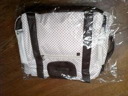 New Tote Style Fashionable Babies Diaper Bag