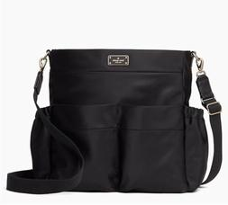 Kate Spade New York Blake Avenue Adamson Baby Bag Diaper Bag