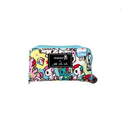 Be Spendy - tokidoki Unikiki 2.0 - 15WA02T-UNK
