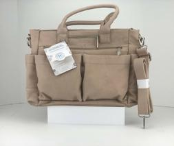 The Honest Company Everything Tote,BLUSH Brand New with Tags